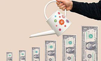 如何当好网上赚钱的老板?